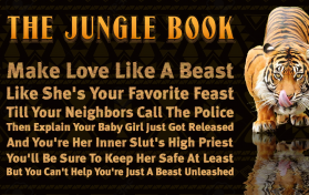 Beast-Unleashed-wp-bg