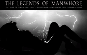 Legends-of-Manwhore-3frame