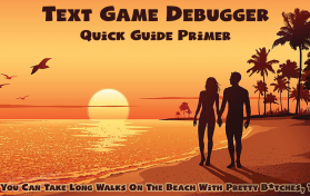 Text-Game-Debugger2