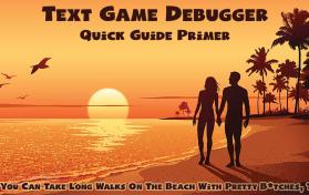 Text-Game-Debugger2